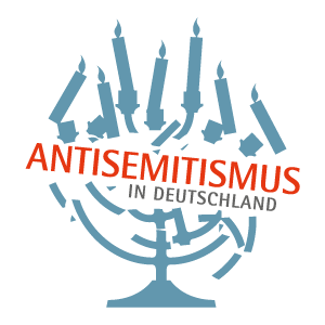 Antisemitismus in Deutschland